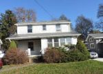 Bank Foreclosure for sale in Columbiana 44408 E FRIEND ST - Property ID: 4332868588
