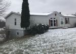 Bank Foreclosure for sale in Cadiz 43907 CADIZ HARRISVILLE RD - Property ID: 4332878213