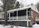 Bank Foreclosure for sale in Belmont 14813 SOUTH RD - Property ID: 4332889157