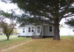 Bank Foreclosure for sale in Merrill 54452 LOGAN AVE - Property ID: 4332953102