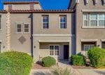 Bank Foreclosure for sale in Phoenix 85040 E HUNTINGTON DR - Property ID: 4332987273