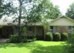 Bank Foreclosure for sale in Hull 30646 BEDFORD DR - Property ID: 4333104662
