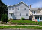 Bank Foreclosure for sale in New Britain 06051 SEXTON ST - Property ID: 4333139249
