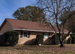 Bank Foreclosure for sale in Warner Robins 31088 COUNTRYWOOD DR - Property ID: 4333148449