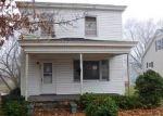Bank Foreclosure for sale in Roanoke Rapids 27870 JEFFERSON ST - Property ID: 4333152390