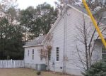 Bank Foreclosure for sale in Roberta 31078 THAXTON LN - Property ID: 4333338985