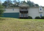 Bank Foreclosure for sale in Chesapeake 45619 STATE ROUTE 378 - Property ID: 4333350351