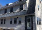 Casa en Remate en North Smithfield 02896 ANDREWS TER - Identificador: 4333378835