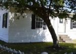 Bank Foreclosure for sale in Nashville 31639 WILLIAMS AVE - Property ID: 4333414746