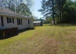 Bank Foreclosure for sale in Williamston 27892 BEECH ST - Property ID: 4333443650