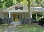 Casa en Remate en Tuckerman 72473 HIGHWAY 367 N - Identificador: 4333557969