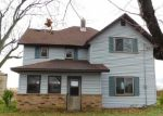 Bank Foreclosure for sale in Jefferson 53549 STATE ROAD 89 - Property ID: 4333571984