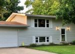 Bank Foreclosure for sale in Paxton 60957 PROSPECT AVE - Property ID: 4333611834