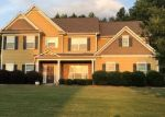 Bank Foreclosure for sale in Hoschton 30548 ADDENBROOKE WAY - Property ID: 4333643358