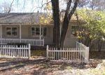 Casa en Remate en Goshen 10924 WOOD RD - Identificador: 4333667900