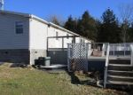 Bank Foreclosure for sale in Warsaw 65355 ELMWOOD ST - Property ID: 4333668320