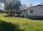 Bank Foreclosure for sale in Bremond 76629 N AUSTIN ST - Property ID: 4333680140
