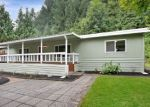 Bank Foreclosure for sale in Issaquah 98027 ISSAQUAH HOBART RD SE - Property ID: 4333763367