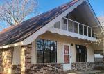 Casa en Remate en Booneville 72927 W STATE HIGHWAY 10 - Identificador: 4333843965