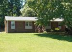 Bank Foreclosure for sale in Rural Hall 27045 PRESTWICK LN - Property ID: 4333938557