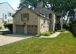 Bank Foreclosure for sale in River Forest 60305 MONROE AVE - Property ID: 4333976663