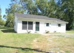 in Du Quoin 62832 E MAIN ST - Property ID: 4333985866