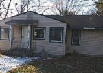 Bank Foreclosure for sale in Warren 48089 ANTOINETTE AVE - Property ID: 4334000759