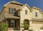 Bank Foreclosure for sale in Boerne 78006 VAIL DR - Property ID: 4334020456
