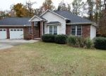 Bank Foreclosure for sale in Salisbury 28146 BALFOUR QUARRY RD - Property ID: 4334082655