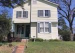 Bank Foreclosure for sale in Jefferson 75657 HOUSTON ST - Property ID: 4334222809