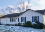 Bank Foreclosure for sale in Grand Haven 49417 LINCOLN ST - Property ID: 4334267924