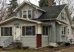 Bank Foreclosure for sale in Carleton 48117 MATTHEWS ST - Property ID: 4334277101