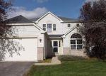 Casa en Remate en Crest Hill 60403 ARBORVITAE CIR - Identificador: 4334349825