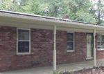in Fancy Gap 24328 KENO RD - Property ID: 4334403686