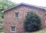 Casa en Remate en Fancy Gap 24328 KENO RD - Identificador: 4334403686