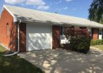 Bank Foreclosure for sale in Walbridge 43465 WINDSOR RD - Property ID: 4334440469