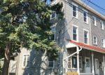 Casa en Remate en Middletown 17057 N PINE ST - Identificador: 4334448806
