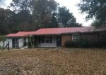 Bank Foreclosure for sale in Winston Salem 27105 KIMBALL LN - Property ID: 4334487783