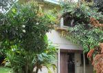Casa en Remate en Kapaa 96746 LAIPO RD - Identificador: 4334602977