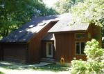 Bank Foreclosure for sale in Guilford 06437 N MADISON RD - Property ID: 4334724725