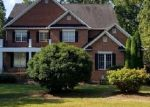 in Manakin Sabot 23103 HICKORY DR - Property ID: 4334768966
