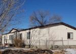 Bank Foreclosure for sale in Battle Mountain 89820 BASTIAN RD - Property ID: 4334828521