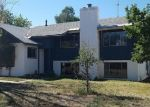 Bank Foreclosure for sale in Mancos 81328 BAUER AVE - Property ID: 4334855680