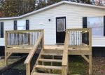 Bank Foreclosure for sale in Attalla 35954 GENE WHITT RD - Property ID: 4334866177