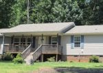 Bank Foreclosure for sale in Yanceyville 27379 HINES RIDGE RD - Property ID: 4334867496