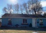 Casa en Remate en Auburn 01501 CLARENDON RD - Identificador: 4334882833