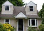 Casa en Remate en Nesconset 11767 ROOSEVELT AVE - Identificador: 4334890265