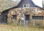 Bank Foreclosure for sale in Rosman 28772 PICKENS HWY - Property ID: 4334917428