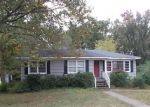 Bank Foreclosure for sale in Fultondale 35068 BRISCOE ST - Property ID: 4334936705