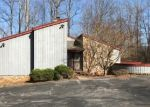 Bank Foreclosure for sale in Big Stone Gap 24219 RIDGE PL - Property ID: 4334960797